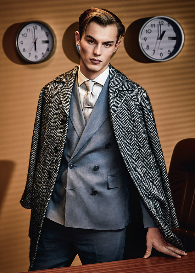 Kit-Butler-for-Harrods-Man-Diego-Merino-10