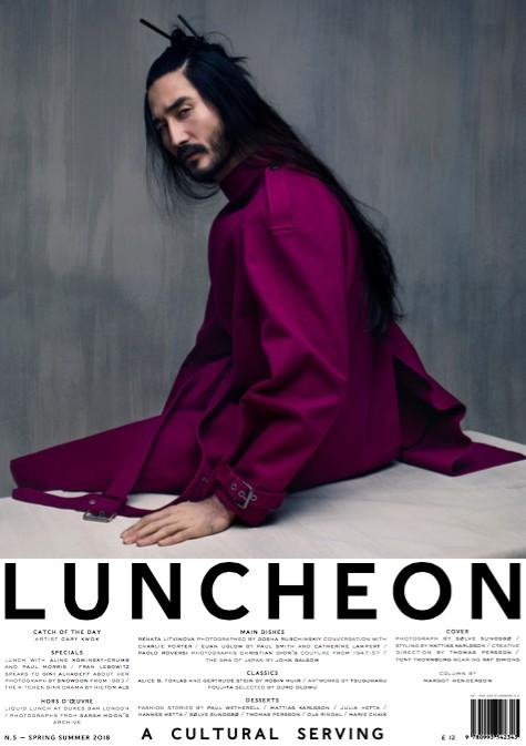 TonyThornburg_LuncheonMagazine (1)