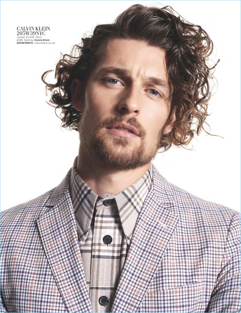 Wouter-Peelen-2018-Editorial-British-GQ-005