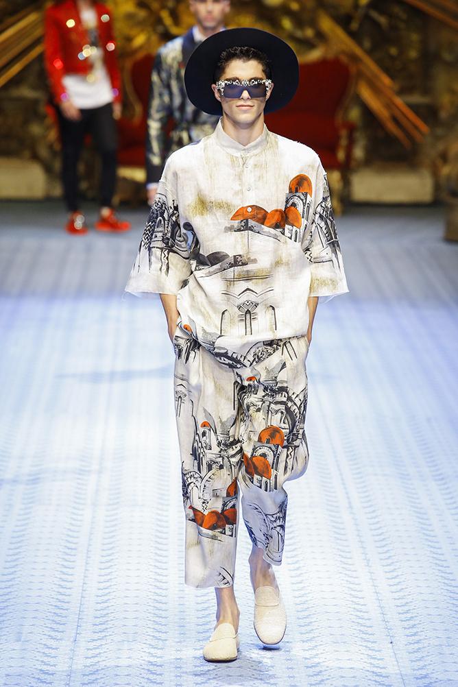 MatteoVidela_Dolce&Gabbana