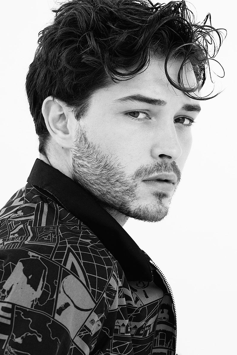 Chico-Lachowski_FYoung_fy4