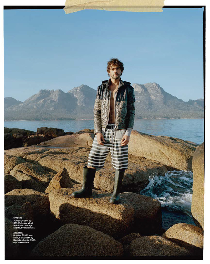GQ AUSTRALIA _ AUGUST ISSUE PDF _ MARLON-10