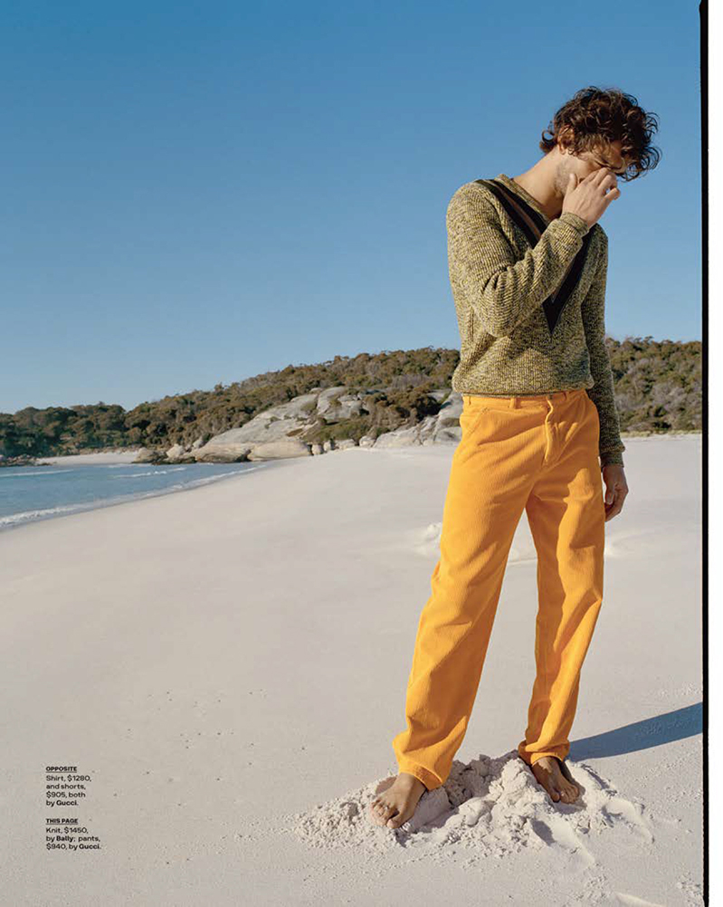 GQ AUSTRALIA _ AUGUST ISSUE PDF _ MARLON-12