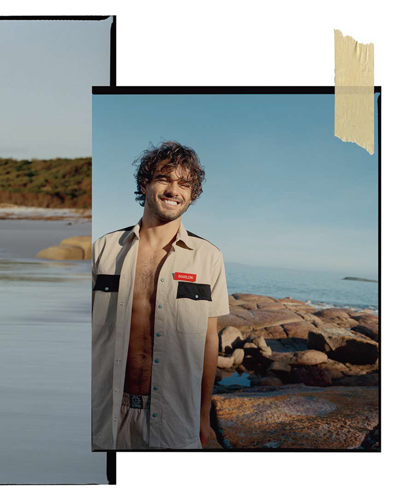 GQ AUSTRALIA _ AUGUST ISSUE PDF _ MARLON-14
