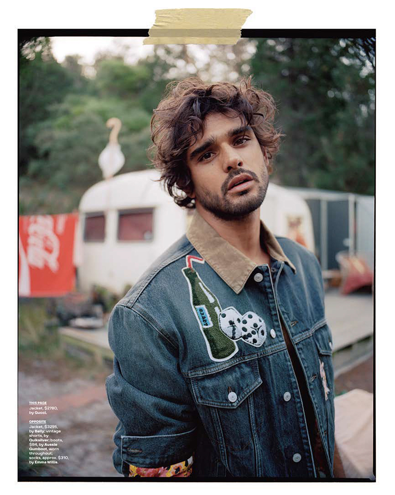 GQ AUSTRALIA _ AUGUST ISSUE PDF _ MARLON-3