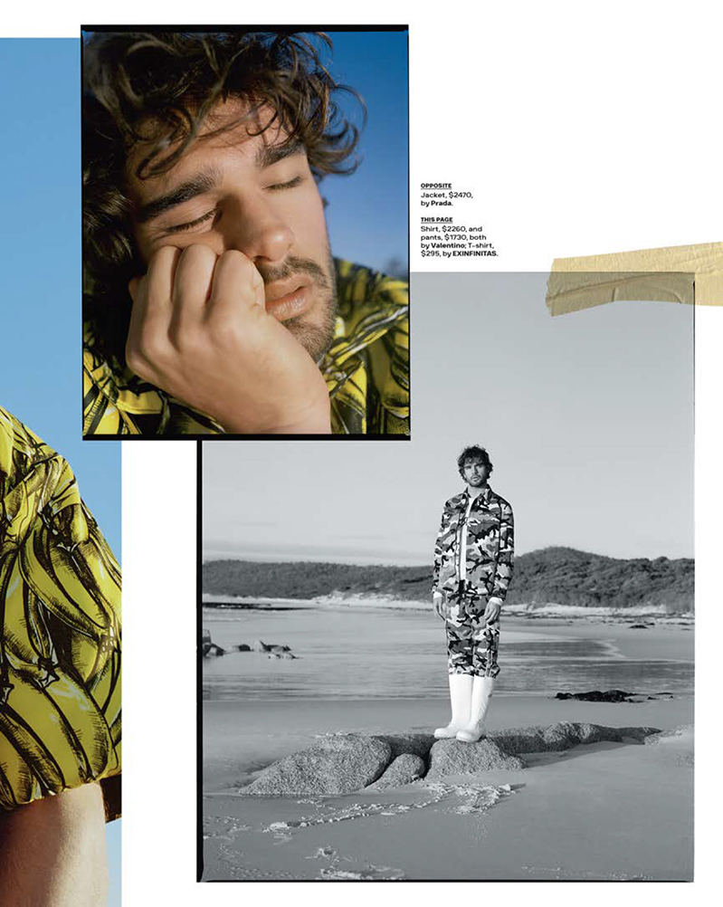 GQ AUSTRALIA _ AUGUST ISSUE PDF _ MARLON-6