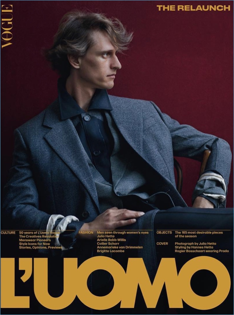 LUomo-Vogue-2018-Relaunch-Cover-005
