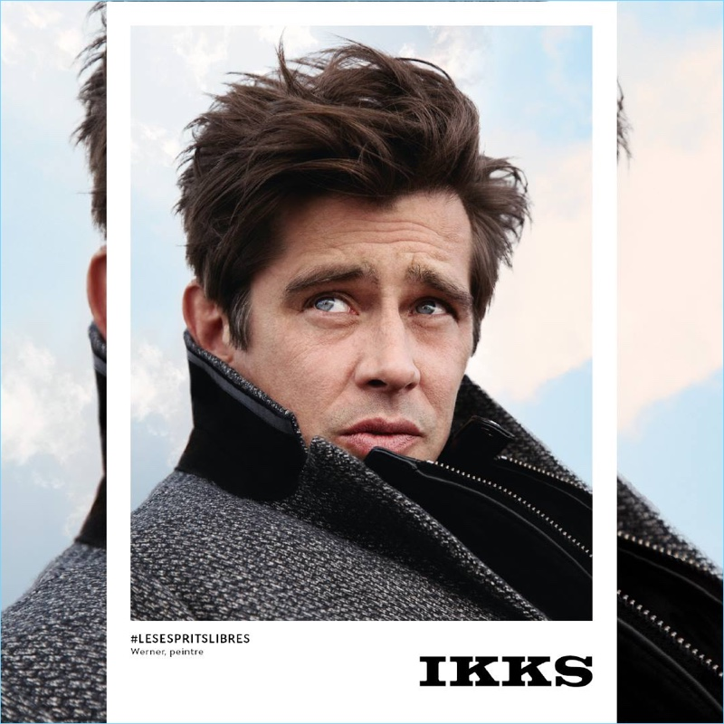 IKKS-Fall-Winter-2018-Campaign-001