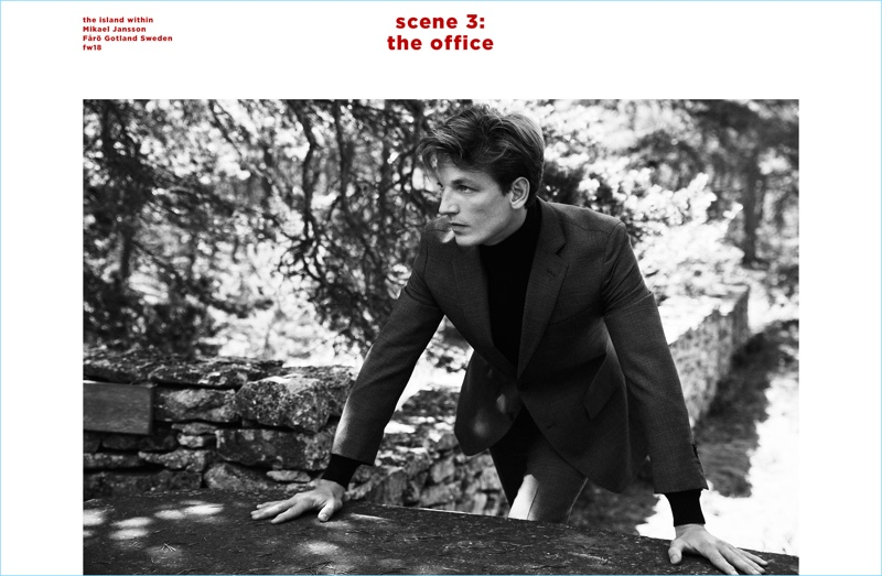 Massimo-Dutti-Fall-Winter-2018-Mens-Campaign-004