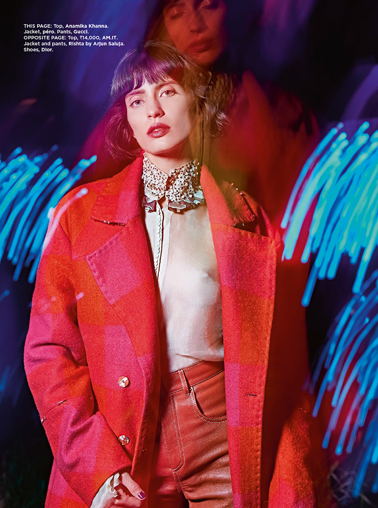 Fashion Story Australia-4