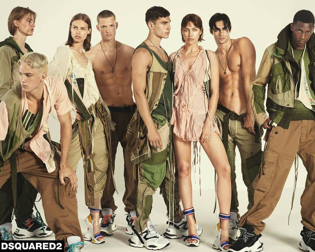 Dsquared2-Spring-Summer-2019-Campaign-001
