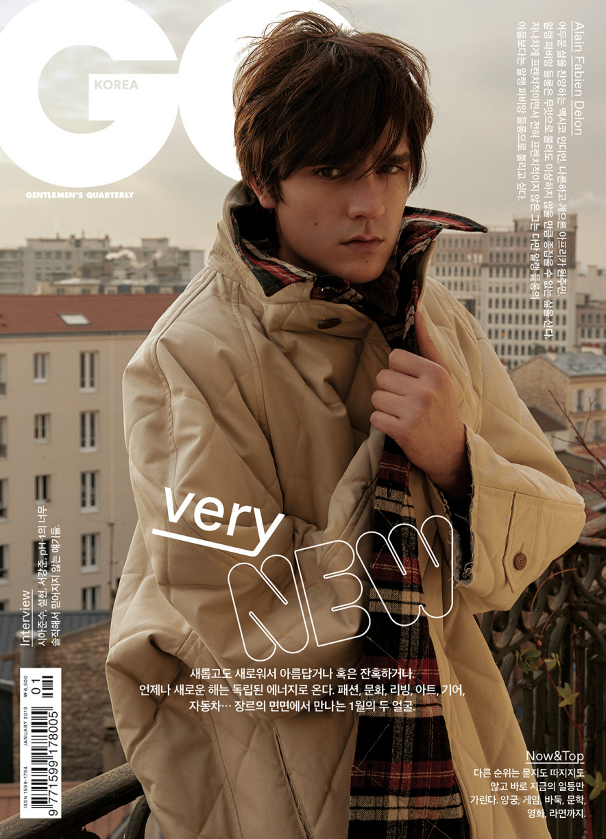 GQ_KOREA_COVER_201901