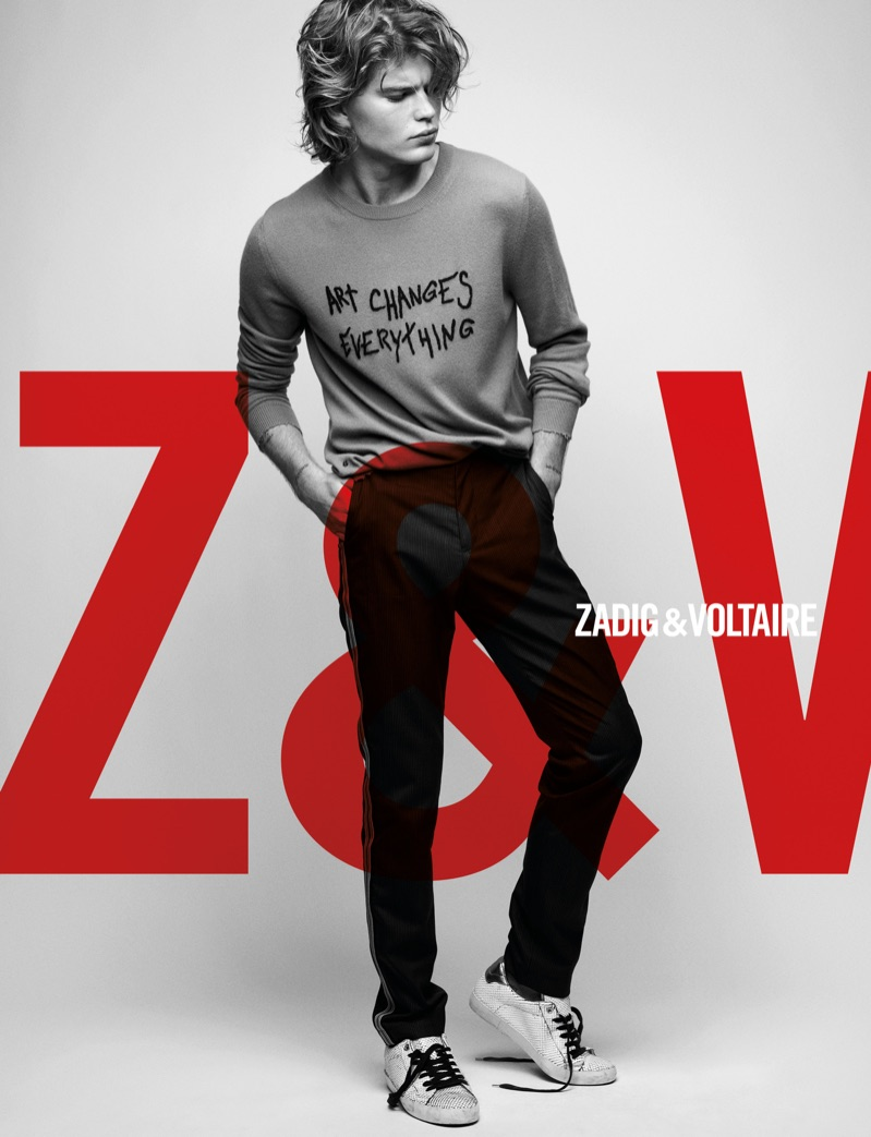 Zadig-Voltaire-Spring-Summer-2019-Mens-Campaign-001