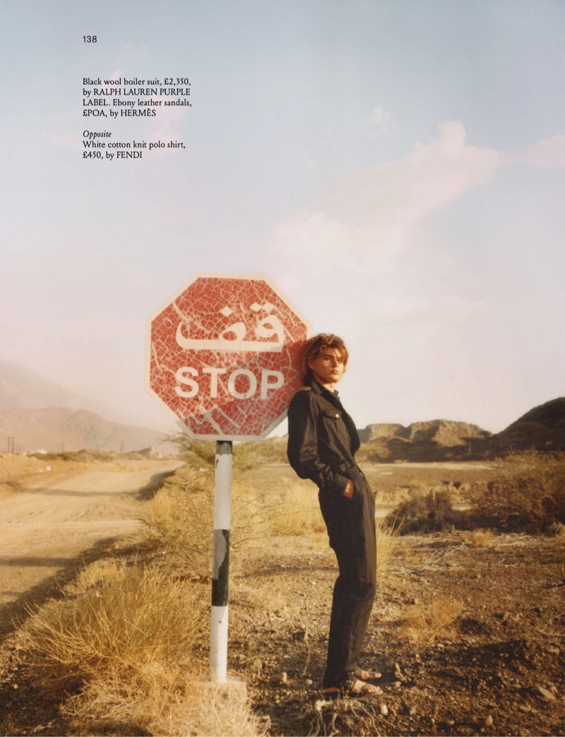 Jordan-Barrett-2019-Editorial-Esquire-UK-002