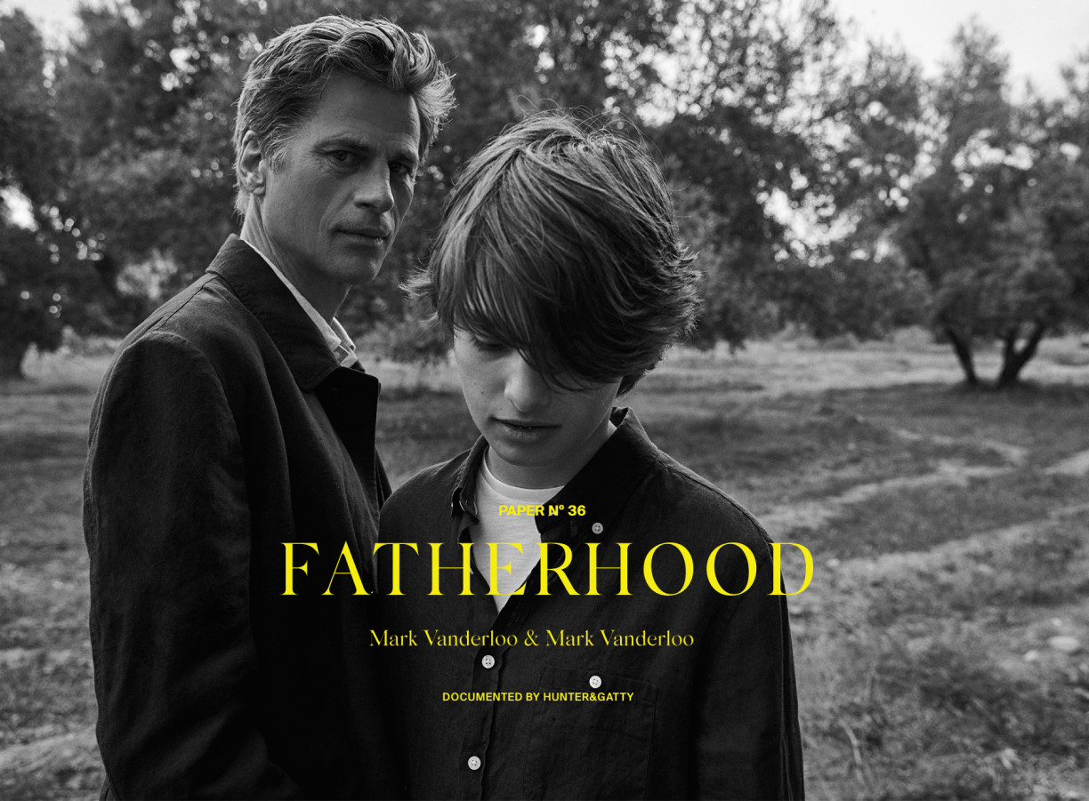 fatherhood_full-1