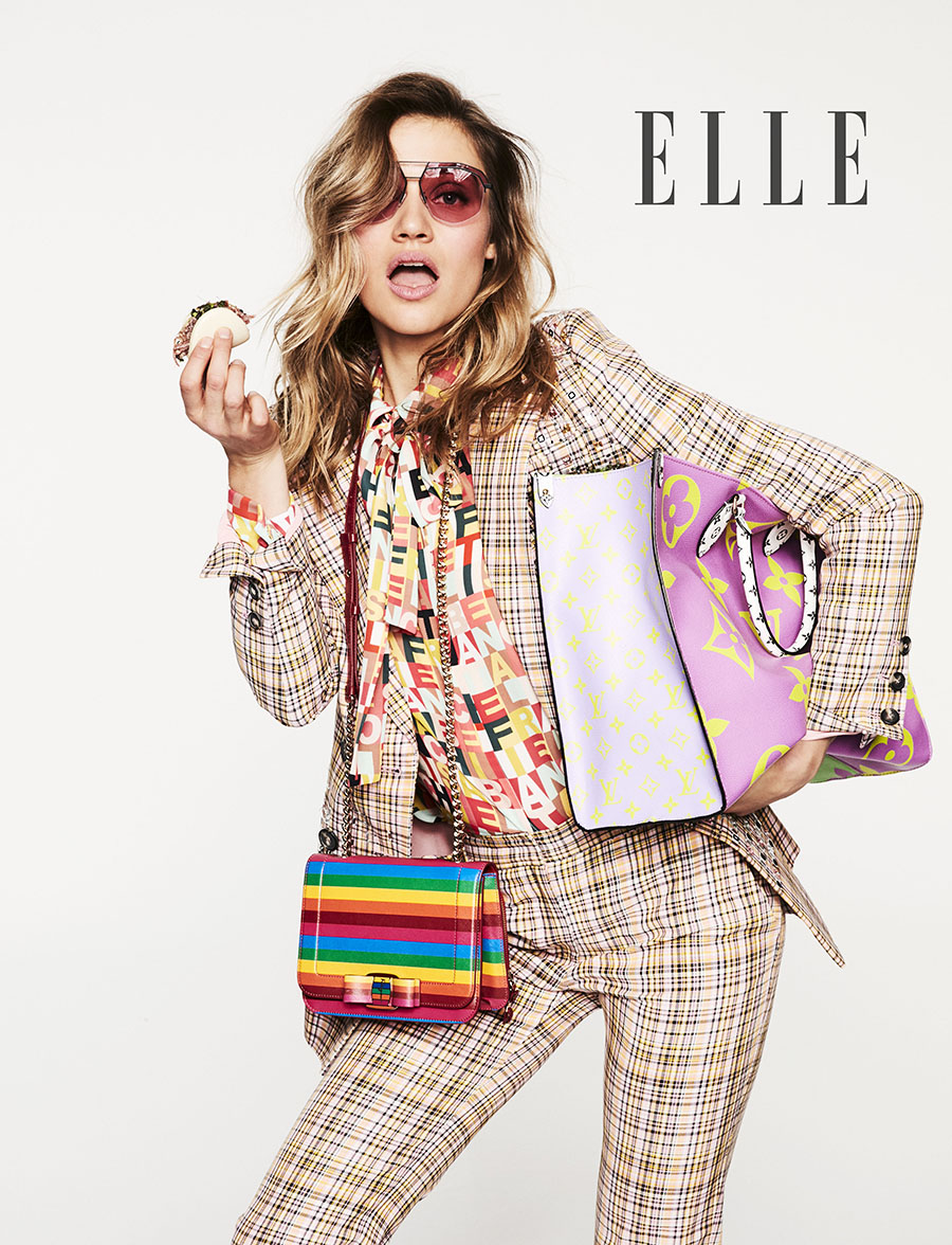 ELLE MIX PRINT 12_18_07_13347 copia