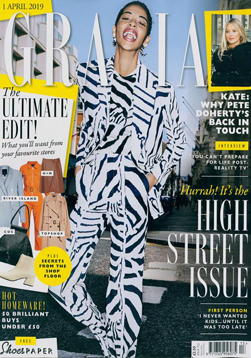 GRAZIA-cover-april19