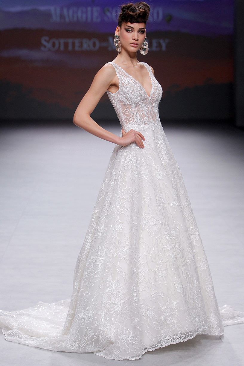 maggiesottero_evelyn