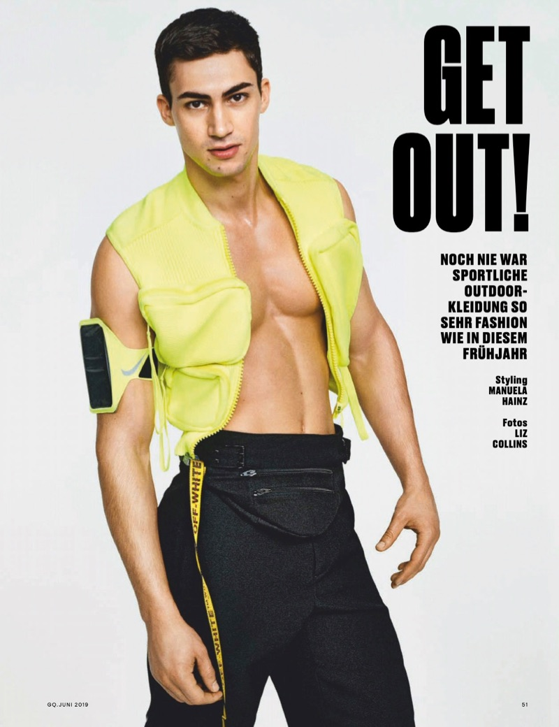 GQ-Germany-2019-Fashion-Editorial-002