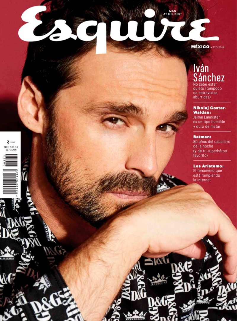 Ivan-Sanchez-2019-Esquire-Mexico-Cover-Photo-Shoot-001