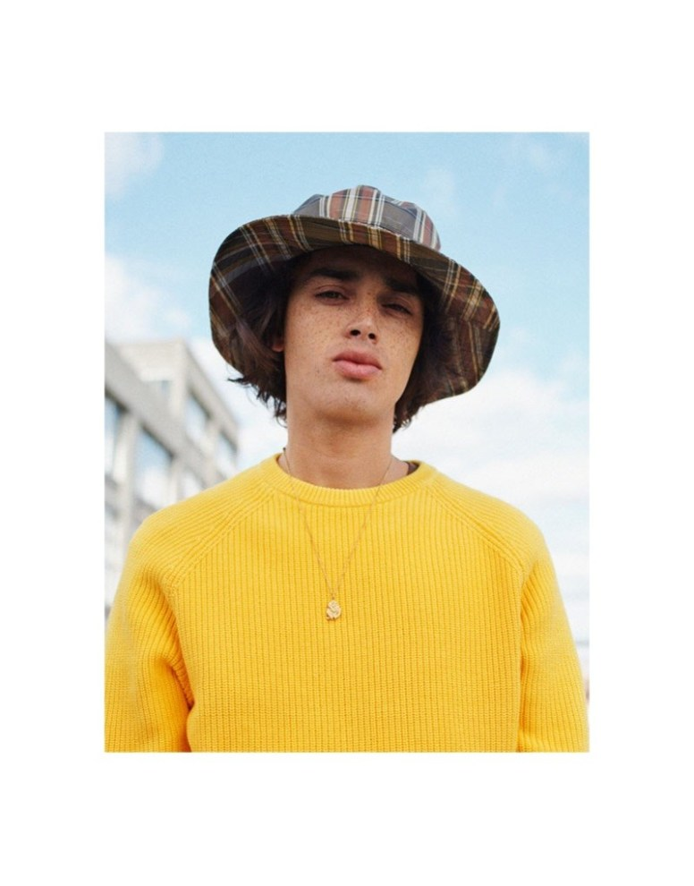 Zara-Man-2019-Tribe-Editorial-002