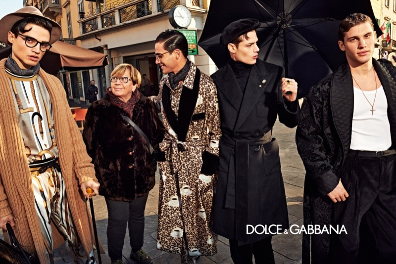 Dolce-Gabbana-Fall-Winter-2019-Mens-Campaign-006