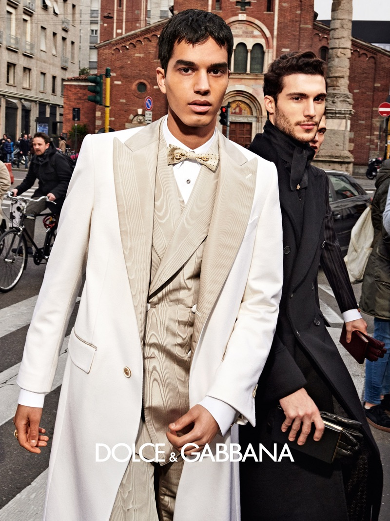Dolce-Gabbana-Fall-Winter-2019-Mens-Campaign-007