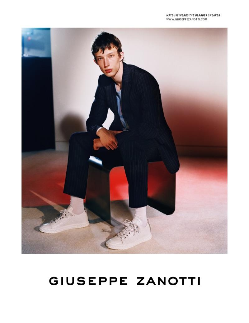 Giuseppe-Zanotti-Fall-Winter-2019-Mens-Campaign-001