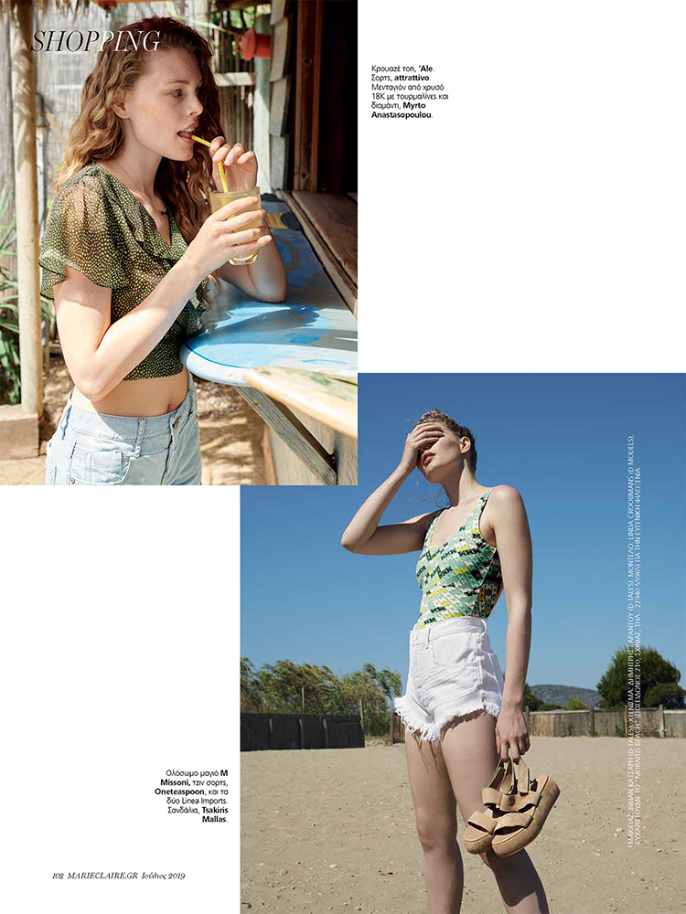 Linda-Crooijmans-for-Marie-Claire-Greece-Tulip-Models-08