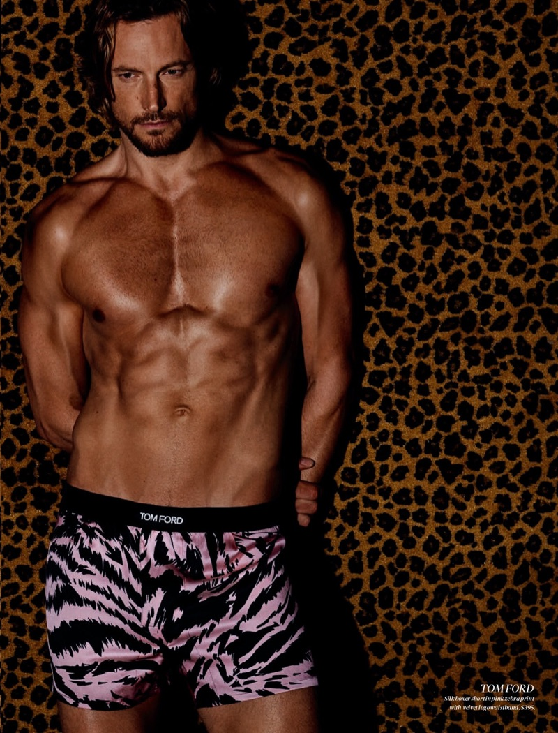 Tom-Ford-Mens-Underwear-2019-Holt-Renfrew-003