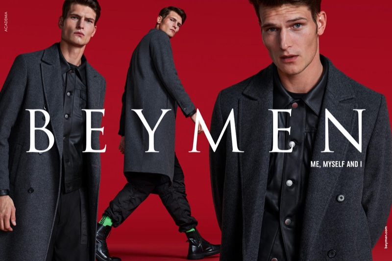 Beymen-Fall-Winter-2019-Campaign-001