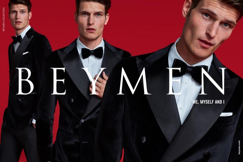 Beymen-Fall-Winter-2019-Campaign-002