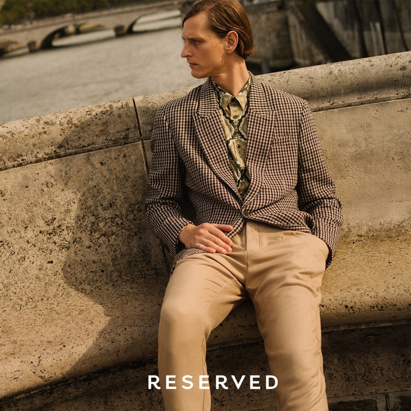 Reserved-Fall-2019-Menswear-004-1