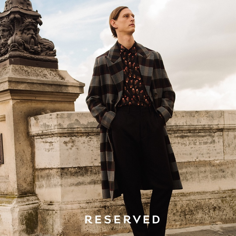 Reserved-Fall-2019-Menswear-005-1