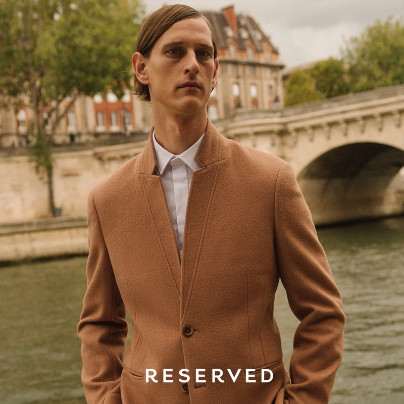 Reserved-Fall-2019-Menswear-006-1