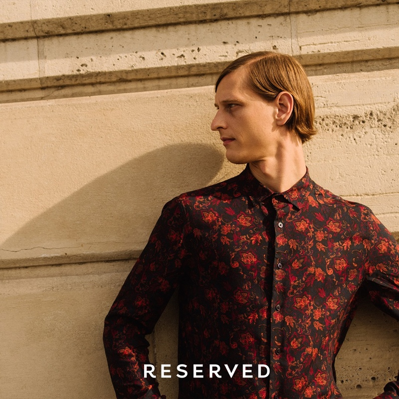 Reserved-Fall-2019-Menswear-007-1