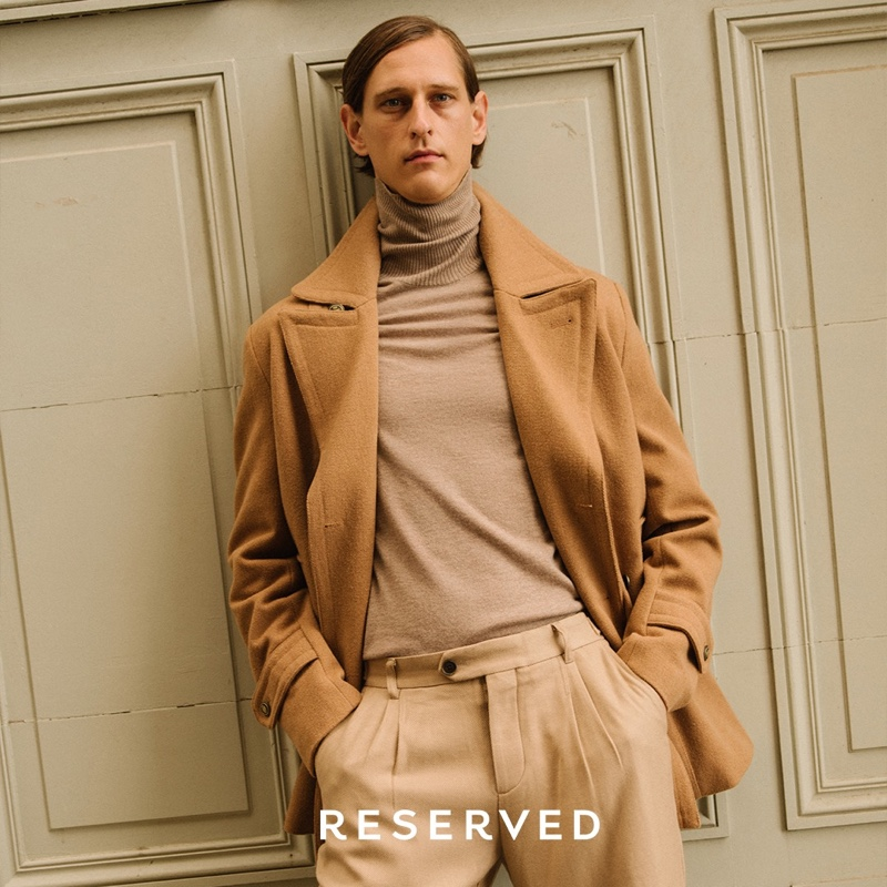 Reserved-Fall-2019-Menswear-009-1