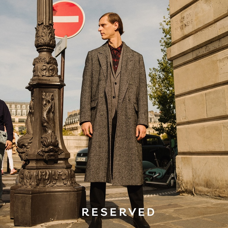 Reserved-Fall-2019-Menswear-010-1