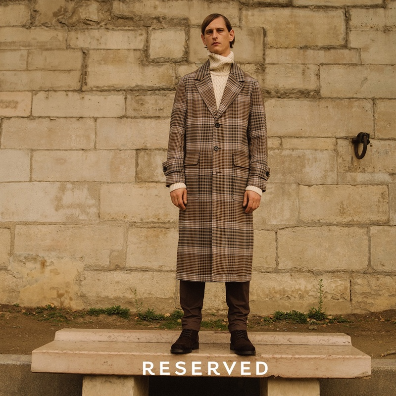 Reserved-Fall-2019-Menswear-011-1