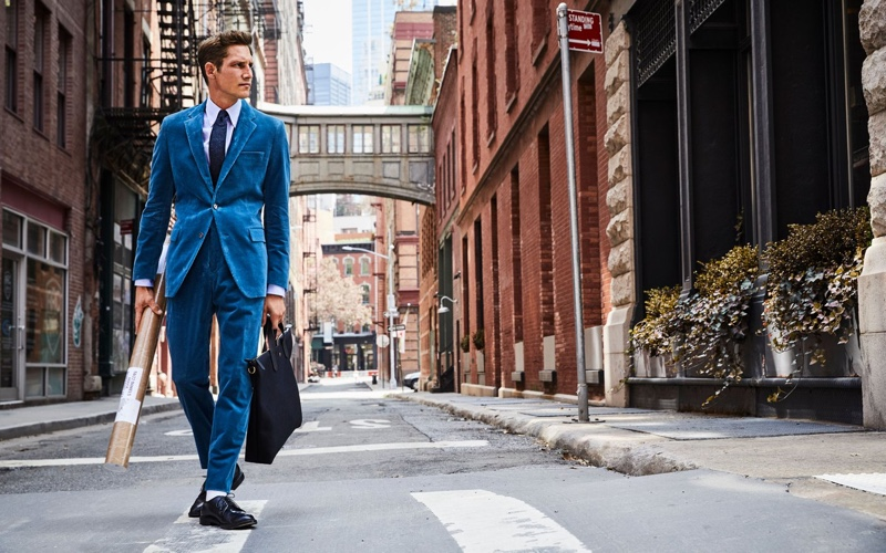 Todd-Snyder-Flal-Winter-2019-Suit