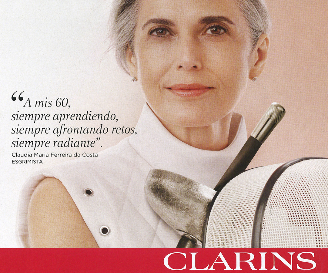 ClaudiaMaria_Clarins_SightManagementStudio