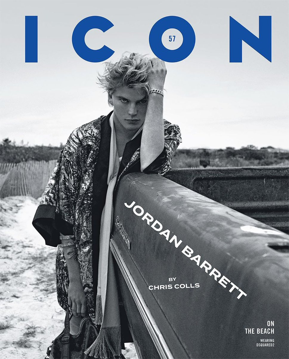 JordanBarrett_SightManagement_IconItaly_20