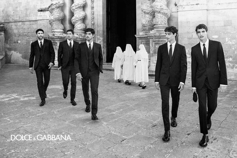 SightManagement_Dolce&Gabbana_6