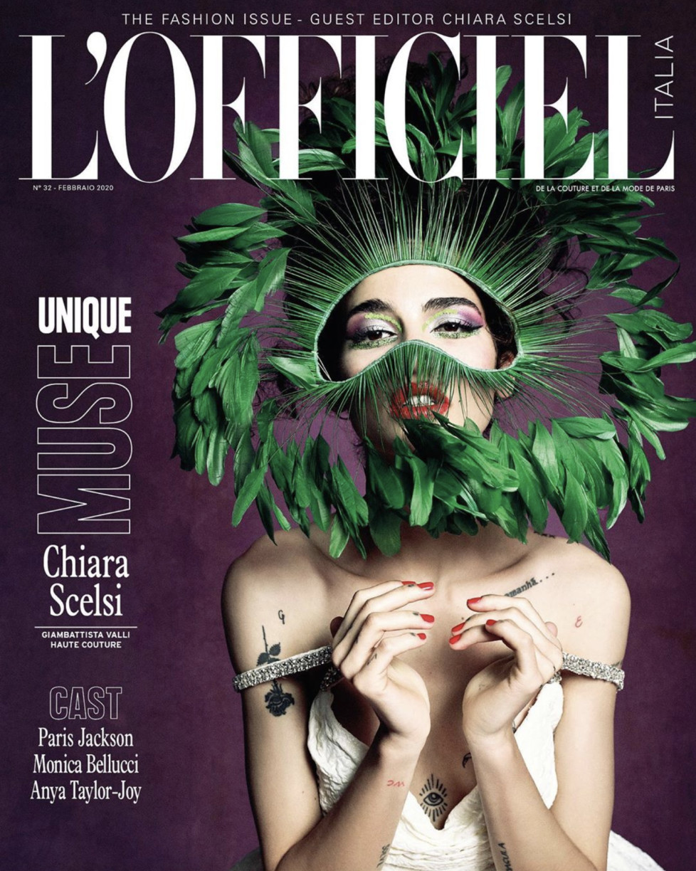 ChiaraScelsi_SightManagementStudio_LOfficielItalia_3