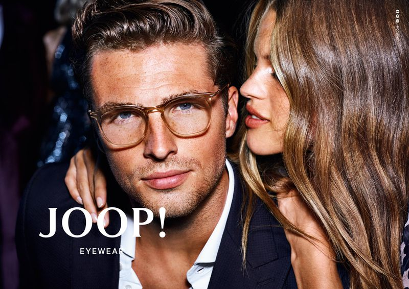 EdwardWilding_SightManagementStudio_JoopEyewear_1