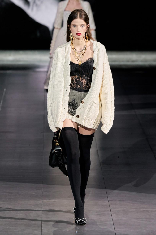 Niko_Dolce&Gabbana