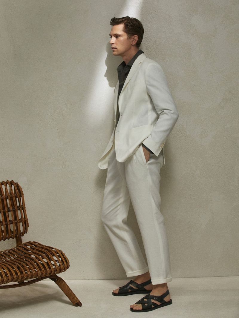 MathiasLauridsen_SightManagementStudio_MassimoDutti (10)