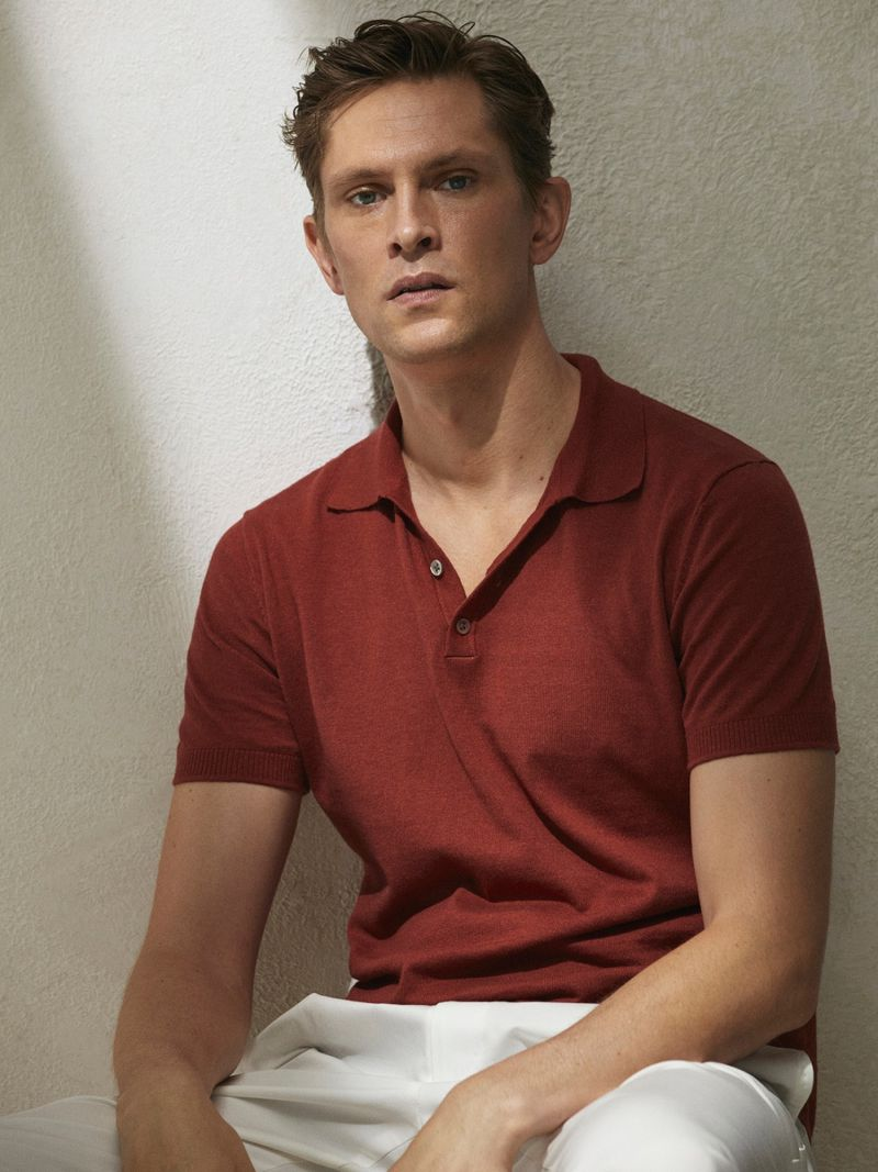 MathiasLauridsen_SightManagementStudio_MassimoDutti (2)