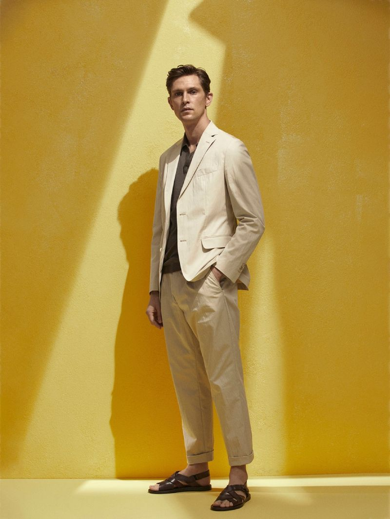 MathiasLauridsen_SightManagementStudio_MassimoDutti (3)