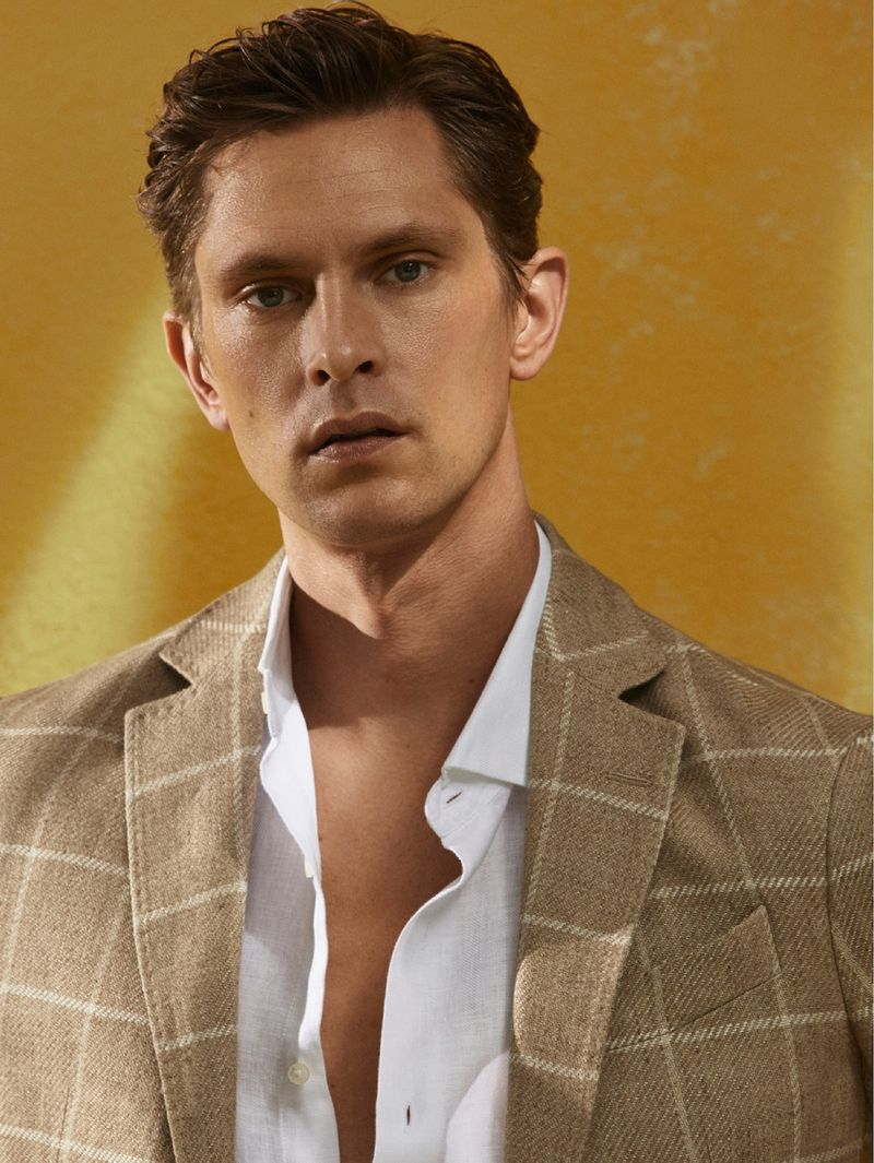 MathiasLauridsen_SightManagementStudio_MassimoDutti (6)